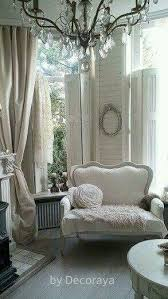 509 best chic shabby vintage decor images on pinterest home