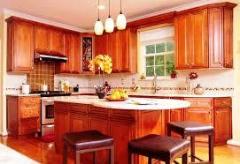 Long Island Kitchen Remodeling Kitchen Remodeling Ny Kitchen Renovations