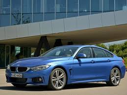 price of bmw 4 series coupe 2017 bmw 4 series gran coupe 430i m sport 2 0 price reviews and