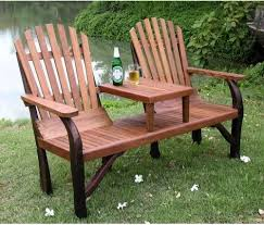 outdoor wood bench diy all woodworking plans are step step outside