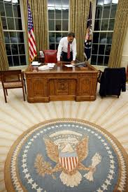 trump oval office rug exciting oval office rug war peace images ideas surripui net