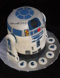 a vs evil wars dessert 64 best wars party cakes images on candies