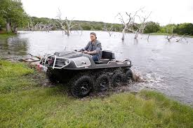 four wheelers mudding quotes 2016 argo 8x8 amphibious atv review