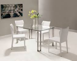 craigslist kitchen tables choice image table design ideas