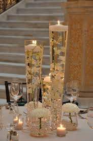 tall candle holders for wedding centerpieces uk candles decoration