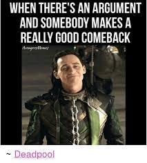 Avengers Memes - 25 best memes about avengers memes avengers memes