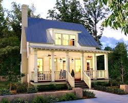 country homes best bathroom ideas 2013 small country homes on farmhouse front