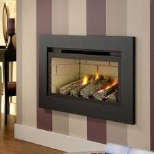 home decor best crystal fireplace decorating ideas lovely to