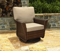 luxury 20 patio furniture glides ahfhome com my home and