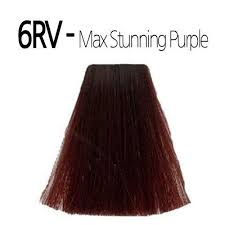 goldwell 5rr maxx haircolor pictures goldwell topchic permanent hair color tubes 8k light copper
