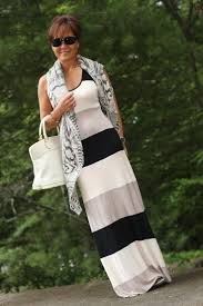 388 best clothes for women in their 60s images on pinterest