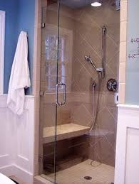 Small Bathroom Designs With Walk In Shower Undermount Tub With Tiles Under Mount Tub With Shower Questions