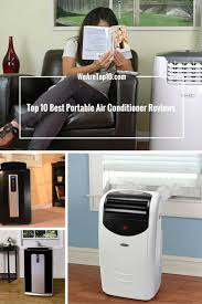 the 25 best portable airconditioner ideas on pinterest ice air