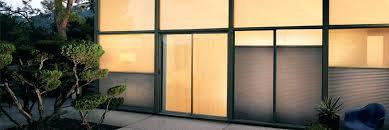 Window Treatment For Patio Door Patio Door Treatments Medium Size Of Blinds On Patio Doors