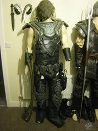 Wraith Halloween Costume Stargate Atlantis Wraith Drone Wardrobe Stargate Atlantis