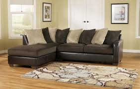 Corduroy Sectional Sofa Size Of Sofa Furniture Corduroy Sectional Sofas