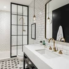 vintage bathrooms ideas vintage bathroom wall tile for your home interior style