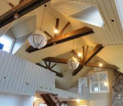 Decorative Curved Ceiling Beams Homesverdiresidencedecorative - Decorative homes