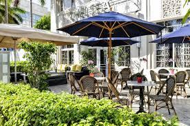 hotel chelsea miami beach fl booking com