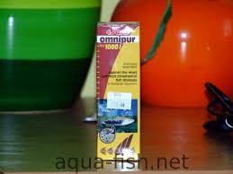 aquarium medications and curing diseases in fish