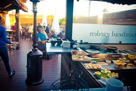 7 best rooftop bars in chicago tripping com