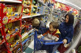 toys r us to open at 5 p m on thanksgiving fortune