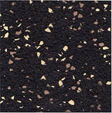 Interlocking Rubber Floor Tiles Interlocking Rubber Floor Tiles Quick Tile Rubber Flooring