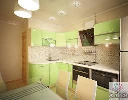 l shaped kitchen ideas 35 l shaped kitchen designs ideas kitchen