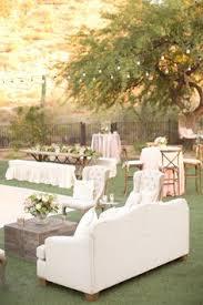 Backyard Reception Ideas 30 Sweet Ideas For Intimate Backyard Outdoor Weddings Wedding