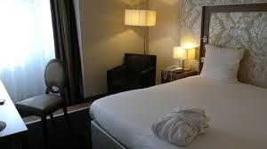 jean chambre chambre standard avec un lit no 110 picture of hotel