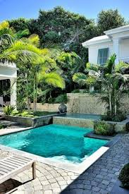 Swimming Pool Backyard Designs by Unique Swimming Pools Designs Pools Can Make Your Family