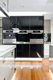 modern small kitchen design ideas 2015 modern kitchen design ideas 2015 mypaintings info