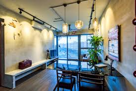 Home Lighting Design In Singapore by 5 Insane Lighting Ideas To Brighten Up Your Bto In Singapore
