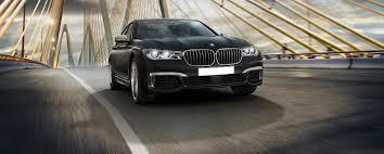 lexus gs 350 for sale nj used car dealer in paterson clifton nj newark nj nj fast track