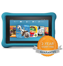 amazon fire tablet black friday price amazon kindle and fire devices best buy