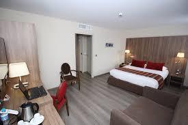 hotel lyon chambre familiale accueil photo de best hotel des barolles lyon sud