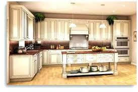kitchen cabinet interior fabuwood cabinets reviews kitchen cabinets size of cabinets