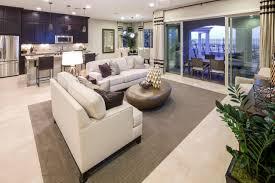 Home Decor Victoria Bc Home Decor Plan Edmonton Lake Cottage Floor Nice Black White