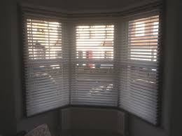 curtains blinds eltham decorate the house with beautiful curtains view our latest blind fittings blindsfitted com