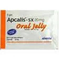 cialis jelly buy cialis jelly 20mg cheap cialis jelly online