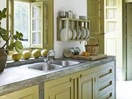 kitchen design 30 kitchen design ideas opulent design ideas