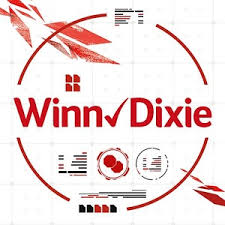 vr goggles winn dixie android apps on google play