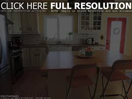Curtains For Kitchen Window Above Sink Lights For Over Kitchen Sink Sinks And Faucets Decoration