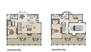 houses with inlaw suites in suite house plans luxamcc org