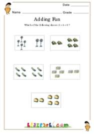 maths addition activity sheets for kids home schooling activities