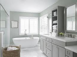 ideas for bathroom windows 40 master bathroom window ideas