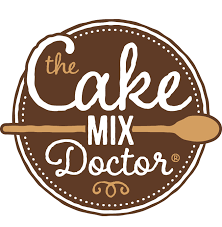pineapple upside down cake cake mix doctor