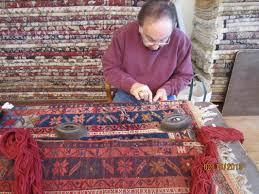 oriental rug cleaning melrose oriental rug 781 665 8885
