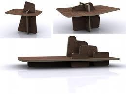 bathroom plywood furniture plans plywood chair plans