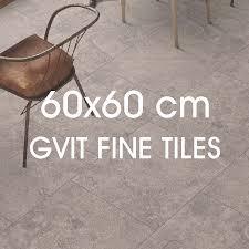 Ctm Laminate Flooring Ceramic And Porcelain Vitrified Tiles Manufacturer Metro Group